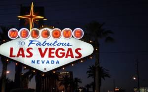 Πέντε λόγοι να πας και πέντε να αποφύγεις το Λας Βέγκας