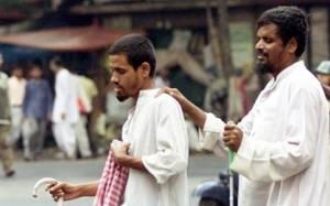 Ινδία: Τυφλώθηκαν μετά από δωρεάν επέμβαση καταρράκτη!