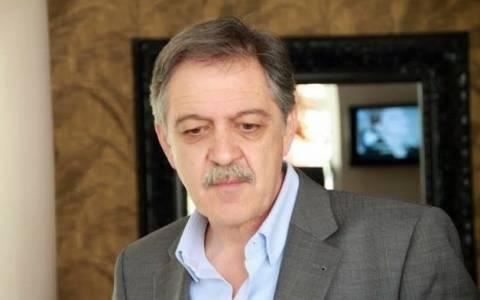 Ο Π. Κουκουλόπουλος είναι ακόμα υπουργός της κυβέρνησης!