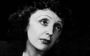 19 Δεκεμβρίου 1915: Γεννιέται η Εντίθ Πιάφ