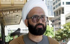 Σίδνεϊ: Στα... αζήτητα παραμένει η σορός του Ιρανού δράστη
