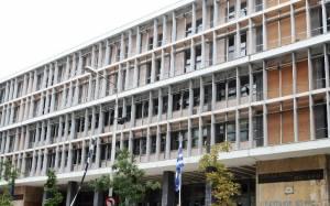 Εισαγγελική έρευνα για ανισόπεδο κόμβο στη Θεσσαλονίκη