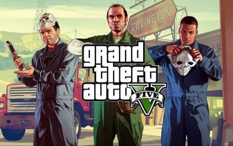Τα καλύτερα Games του 2014 σε ένα βίντεο