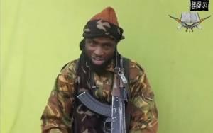 Η Μπόκο Χαράμ απείλησε το Καμερούν με επίθεση