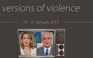 Πολιτική Ανυπακοή: εκδοχές της βίας: Έκθεση φωτογραφίας και video art