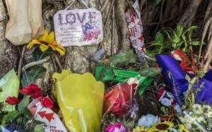 Αυστραλία: Θρήνος για τα «δικά μας παιδιά» (photos)