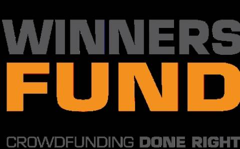 WinnersFund: Crowdfunding... α λα ελληνικά