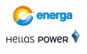 Στο εδώλιο οι κατηγορούμενοι για την υπόθεση ENERGA και HELLAS POWER
