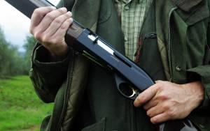 Τραγωδία στη Γορτυνία: Κυνηγός πυροβόλησε και σκότωσε κυνηγό