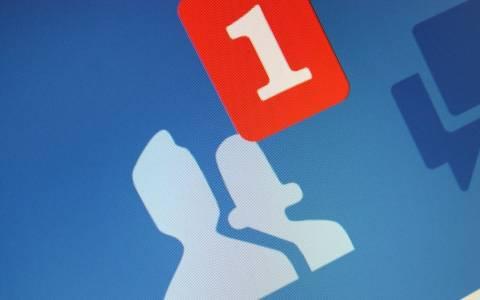Το Facebook δημιουργεί 227 δισ. δολάρια και 4,5 εκατ. θέσεις εργασίας