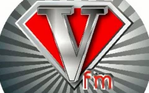 Ανακλήθηκε η άδεια του του VFM 88.3 από το ΕΣΡ