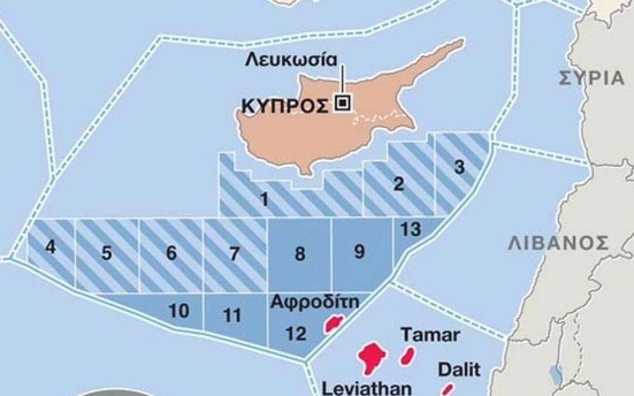 Αποτέλεσμα εικόνας για αοζ κυπρου