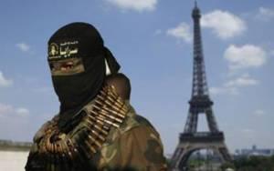 Γαλλία: Δεκάδες Γάλλοι «τζιχαντιστές» νεκροί σε Συρία και Ιράκ