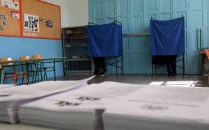 Δημοσκόπηση: Τέσσερις νέες έρευνες δείχνουν προβάδισμα ΣΥΡΙΖΑ