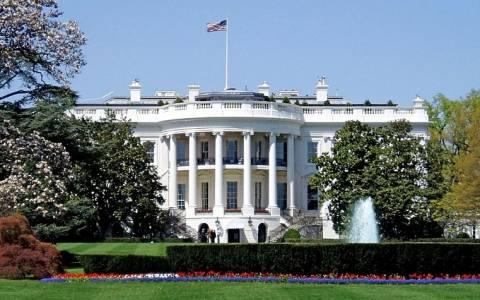 Εθνικές εκλογές: Συγχαρητήρια από τον Λευκό Οίκο