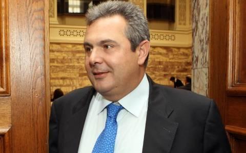 Αποτελέσματα εκλογών - ΑΝΕΛ: Ο Ελληνικός λαός επέλεξε την Ανεξαρτησία