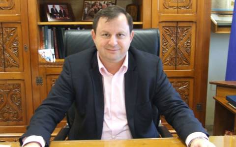 Αποτελέσματα εκλογών Θεσπρωτία: Ποιοι εκλέγονται