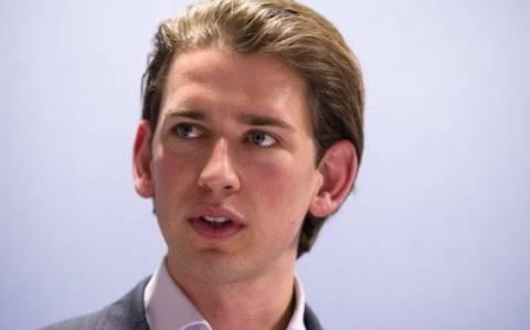 Κουρτς: «Στην Αθήνα θα συνεχιστούν οι μεταρρυθμιστικές προσπάθειες»