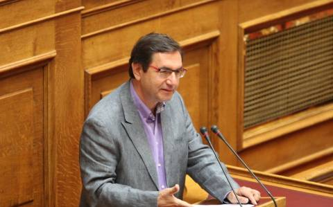 Αποτελέσματα εκλογών Ιωάννινα: Ποιοι εκλέγονται