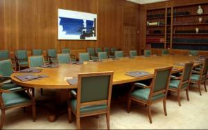 Κυβέρνηση ΣΥΡΙΖΑ: Αυτά είναι τα νέα υπερυπουργεία - Φουντώνει η ονοματολογία