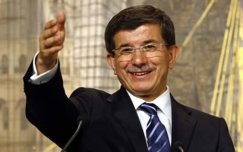 Αποτελέσματα εκλογών 2015: Ο Νταβούτογλου περιμένει τον Τσίπρα στην Τουρκία