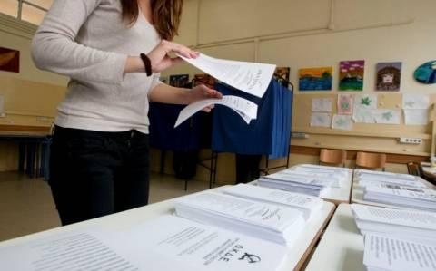 Εκλογές 2015: Καταγγελία για αντιπρόσωπο υποψήφιου βουλευτή της ΝΔ