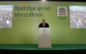 ΠΑΣΟΚ για κυβέρνηση ΣΥΡΙΖΑ-ΑΝΕΛ: Έχει χιούμορ ο Τσίπρας