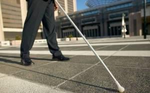 Ζάκυνθος: Συνέχεια σήμερα στις δίκες για τα παράνομα επιδόματα τυφλότητας