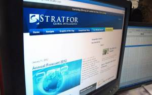 Stratfor: Ελλάδα κι Ευρώπη διαπραγματεύονται το μέλλον τους