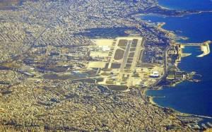 Τι λέει η Lamda Development για το Ελληνικό και τις δηλώσεις Λαφαζάνη