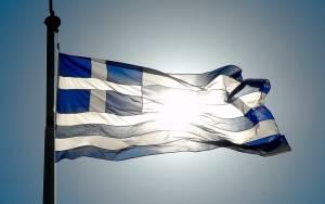 Είμαστε Έλληνες και περήφανοι που για πρώτη φορά μας κυβερνούν Έλληνες