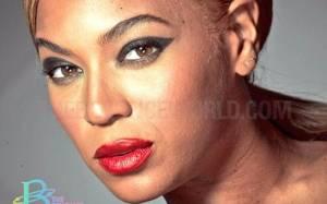 Η Μπιγιονσέ χωρίς μακιγιάζ - Πανικός στο διαδίκτυο (pics)