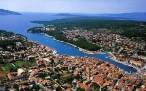 Κροατία: Στρέφεται στρατηγικά στους υδρογονάνθρακες