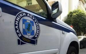 Ναύπλιο: Εξιχνιάστηκαν 18 υποθέσεις διαρρήξεων - κλοπών