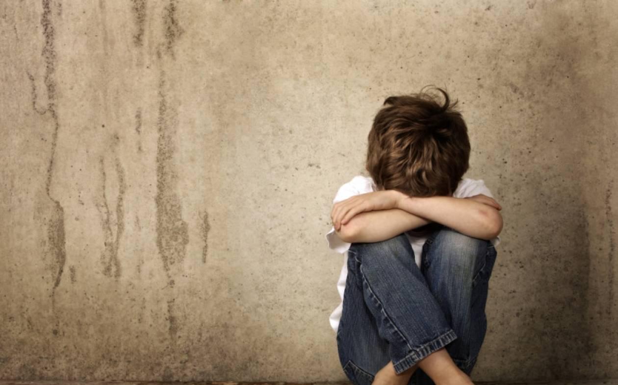 Σοκ στο Περιστέρι: Έκλεισε ραντεβού με 12χρονο αγόρι για να το βιάσει