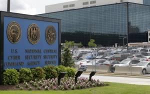 Μέριλαντ: Συνελήφθη ύποπτος για τους πυροβολισμούς έξω από τα γραφεία της NSA