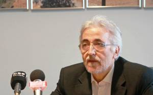 Παναγόπουλος: Πάγιο αίτημα της ΓΣΕΕ η επαναφορά του κατώτατου μισθού