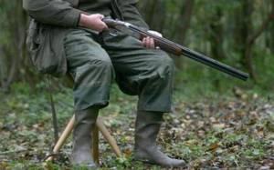 Εύβοια: Αγνοούμενος κυνηγός βρέθηκε νεκρός σε πηγάδι