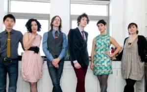 Ζωντανό μουσικό σινεμά: Ο Sam Green και οι yMusic στο Μέγαρο Μουσικής Αθηνών