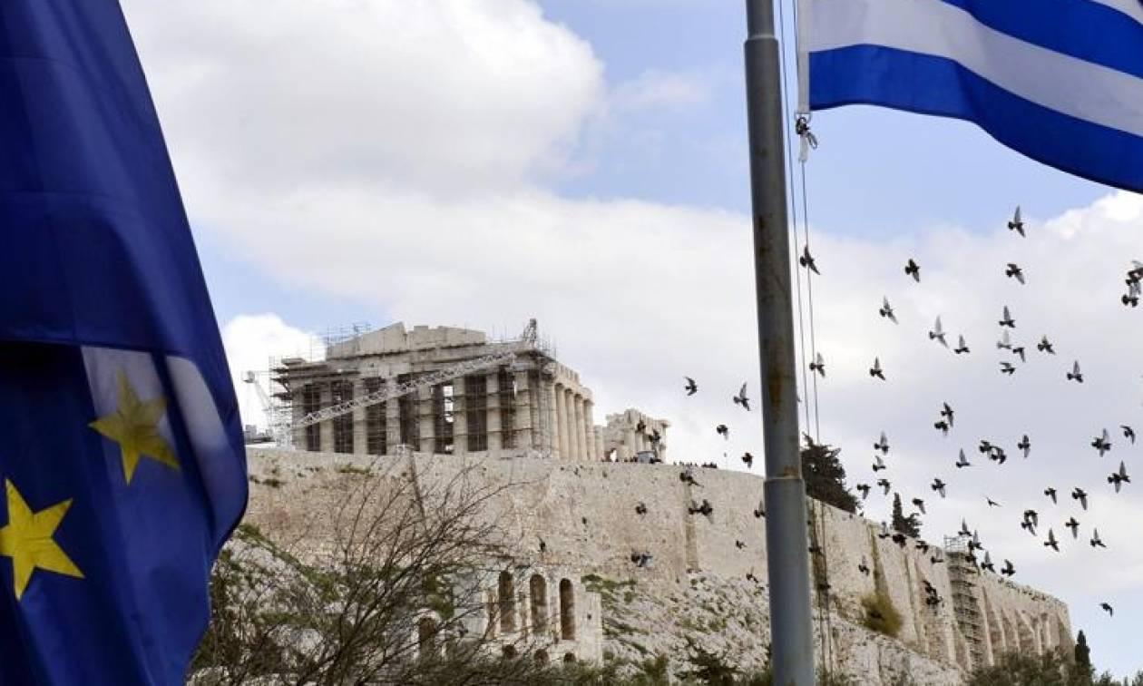 Stratfor: Οι προκλήσεις της νέας κυβέρνησης – Πιθανότερο από το 2011 ένα δημοψήφισμα