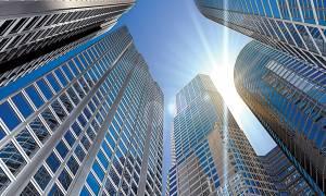 Τι συμβαίνει με την Πανγαία - Ποια  η σχέση με την Deutsche Bank;