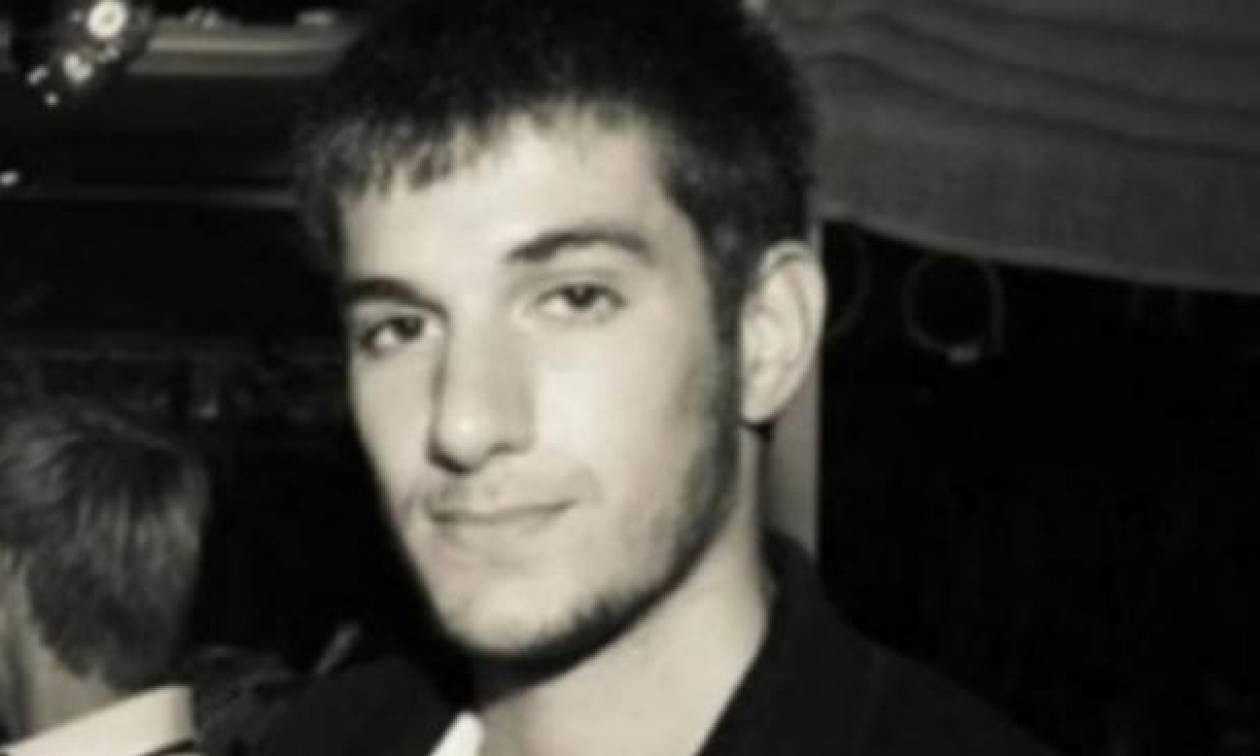 Βαγγέλης Γιακουμάκης: Τι αναφέρει το πόρισμα της ΕΔΕ για τα περιστατικά bullying