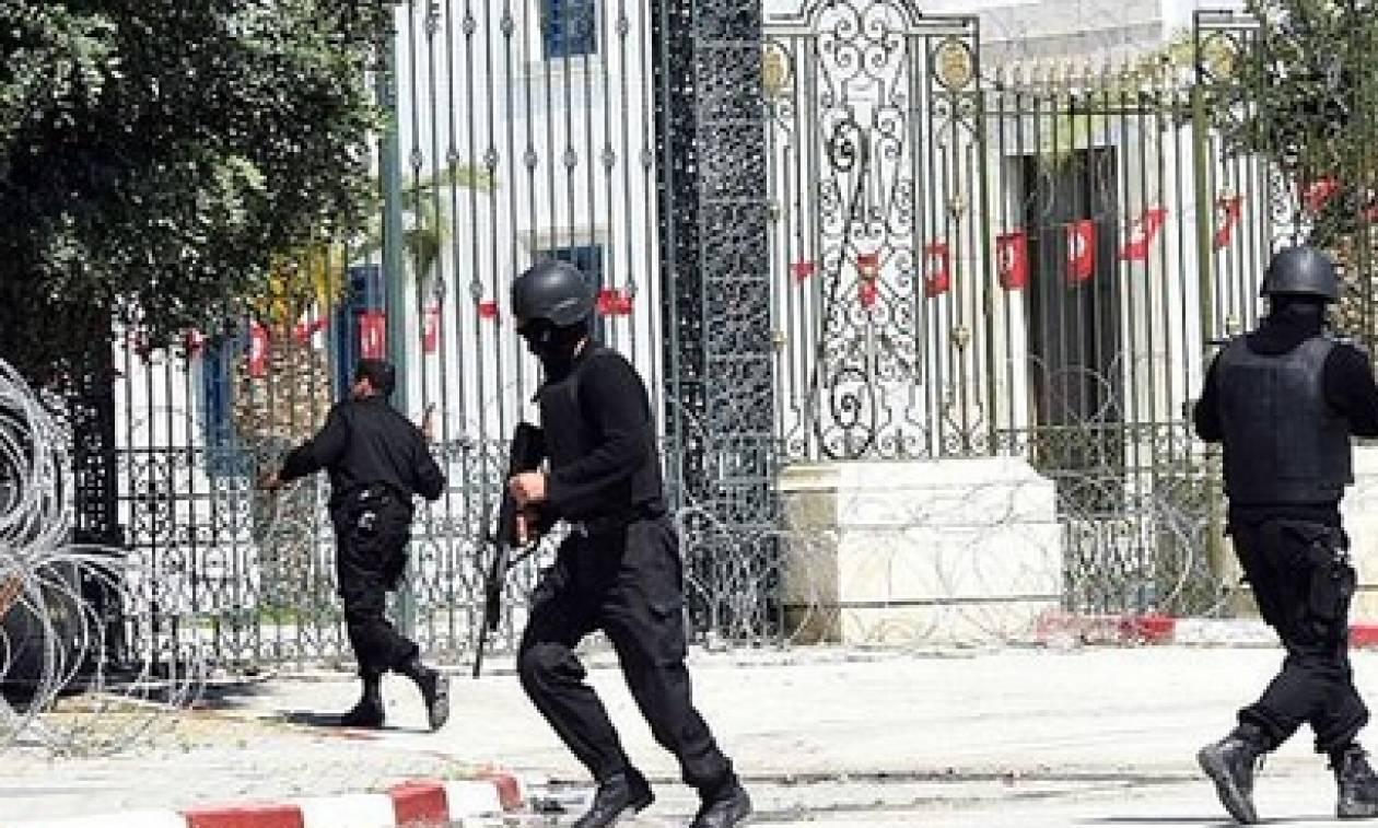 Τυνησία: Στους 19 οι νεκροί από την επίθεση στο μουσείο