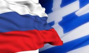 Η Ελλάδα αποκαθιστά τις - ταραγμένες - σχέσεις της με τη Ρωσία
