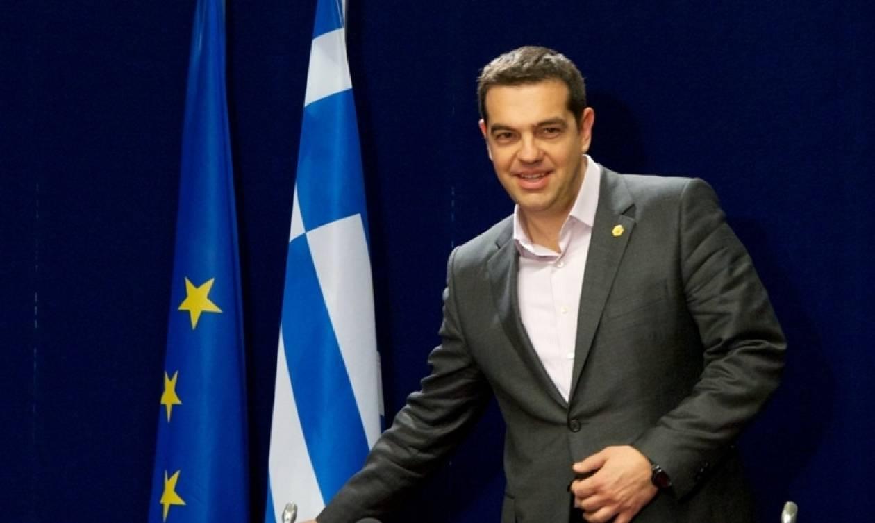 Έρχεται… συμφωνία με την Ελβετία για φορολόγηση των καταθέσεων