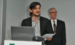 Δημ. Γιαννακόπουλος: «Η ΒΙΑΝΕΞ στηρίζει τα ελληνικά φαρμακεία»  (Photos-Video)