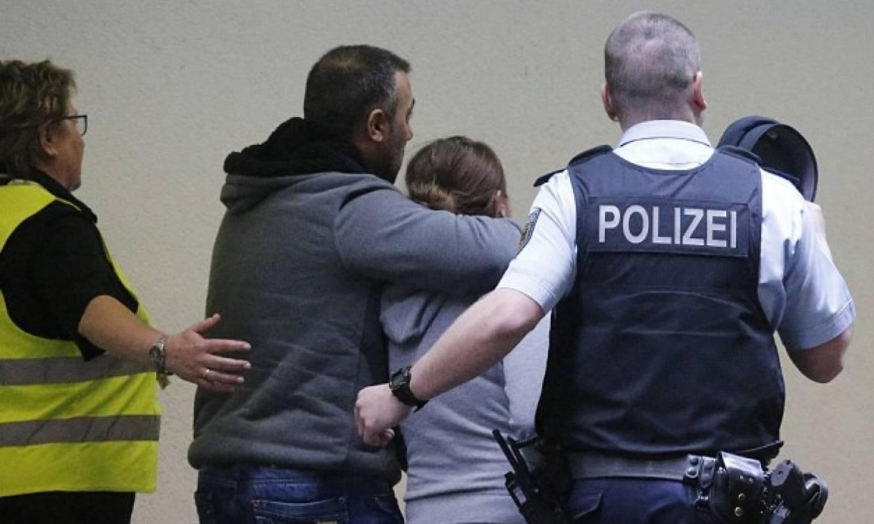 Πτώση αεροπλάνου: Τραγωδία στις Άλπεις - Δύο βρέφη και 16 παιδιά μεταξύ των θυμάτων