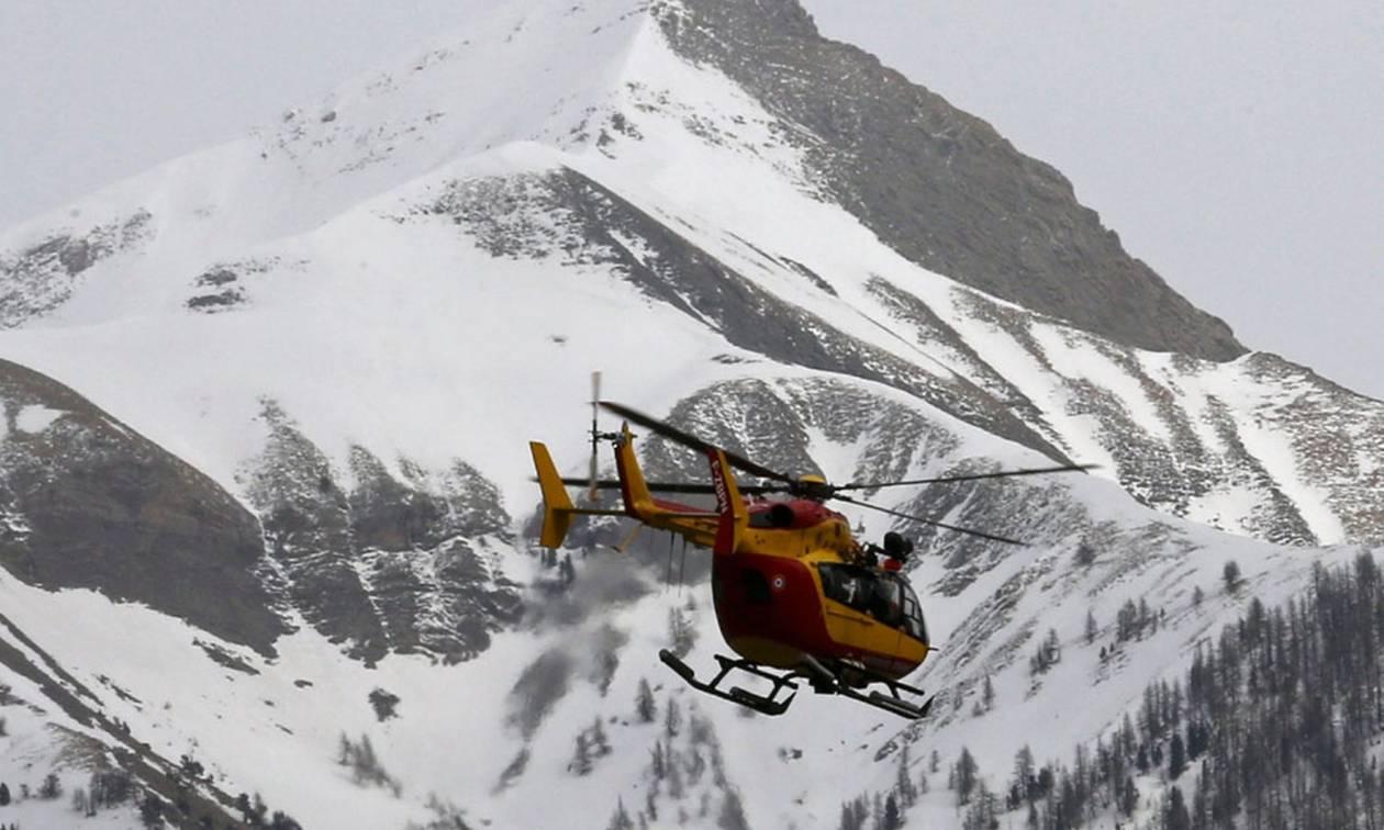 Ένωση πιλότων Cockpit: «Μπορεί να μην ήταν αυτοκτονία»