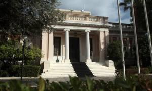 «Λεφτά υπάρχουν» διαβεβαιώνει η κυβέρνηση