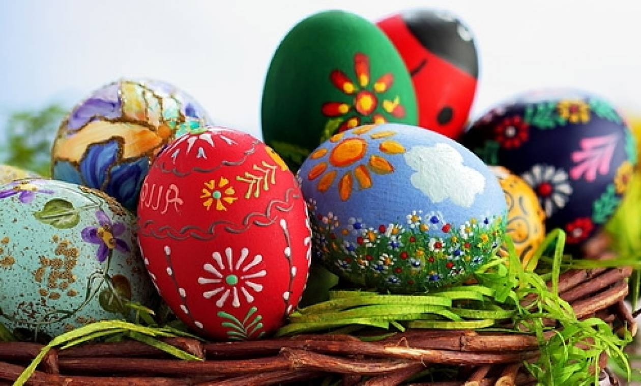 Πώς υπολογίζεται το Δώρο Πάσχα - Ποιοι δικαιούνται